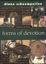 Forms of Devotion