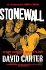 Stonewall The Riots That Sparked the Gay Revolution