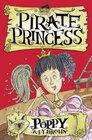 Pirate Princess Poppy