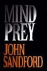 Mind Prey (Lucas Davenport, Bk 7) (Large Print)