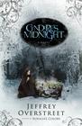 Cyndere's Midnight (Auralia Thread, Bk 2)