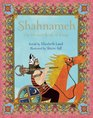 The Shahnameh The Persian Book of Kings
