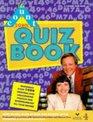 Countdown Quiz Book