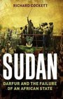Sudan Darfur Islamism and the World