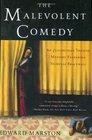 The Malevolent Comedy (Nicholas Bracewell, Bk 15)