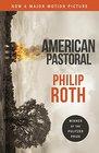 American Pastoral  American Trilogy