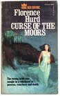 Curse of the Moors