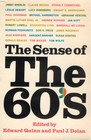 The Sense of the 60's