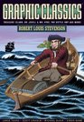 Graphic Classics Volume 9 Robert Louis Stevenson