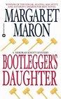 Bootlegger's Daughter  (Deborah Knott, Bk 1)