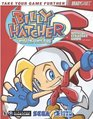 Billy Hatcher and The Giant Egg  Official Strategy Guide