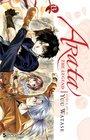 Arata The Legend Vol 13