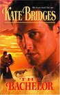 The Bachelor (Reid Brothers, Bk 2) (Harlequin Historicals, No 743)