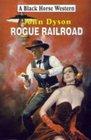 Rogue Railroad