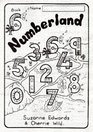 Numberland Workbook 6