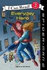 Spider-Man 2: Everyday Hero (Festival Reader)