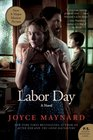 Labor Day Movie Tie- In Edition: A Novel (P.S.)
