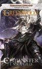 Elminster Enraged The Sage of Shadowdale Book III