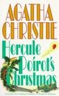 Hercule Poirot's Christmas (Hercule Poirot, Bk 19)( aka: A Holiday for Murder / Murder for Christmas)