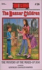 The Mystery of the Mixed-Up Zoo (Boxcar Children, No 26)