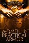 Women In Practical Armor