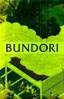 Bundori (Sano Ichiro, Bk 2)
