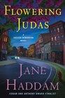 Flowering Judas A Gregor Demarkian Novel
