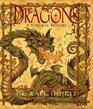 Dragons A Natural History