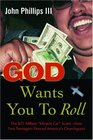 """God Wants You to Roll! The $21 Million """"Miracle Car"""" Scam-How Two Boys Fleeced America's Churchgoers"""
