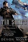 Tin Swift (Age of Steam, Bk 2)