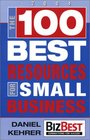The 100 Best Resources for Small Business