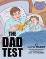 The Dad Test