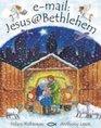 E-mail JesusBethlehem