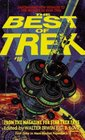 The Best of Trek 18