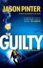 The Guilty (Henry Parker, Bk 2)