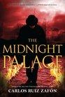 The Midnight Palace