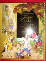 Fairy Tale Jigsaw (*Fairy tale puzzles - each page is a puzzle.)