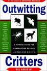 Outwitting Critters