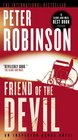 Friend of the Devil (Inspector Banks, Bk 17)