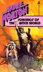Sorceress of the Witch World (Witch World)