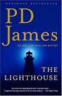 The Lighthouse (Adam Dalgliesh, Bk 13)