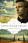 Lone Star Trail (Texas Trail, Bk 1)