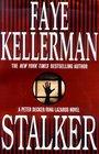 Stalker (Peter Decker /Rina Lazarus, Bk 12)