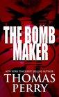 The Bomb Maker (Thorndike Press Large Print Core)