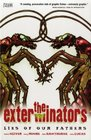 The Exterminators Lies of Our Fathers v 3  Lies of Our Fathers v 3