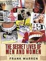 The Secret Lives of Men and Women