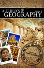 A Childs Geography Explore the Classical
