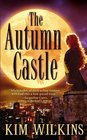 The Autumn Castle (Europa Suite)