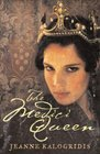 The Medici Queen