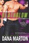 Deathblow (Broslin Creek, Bk 4)